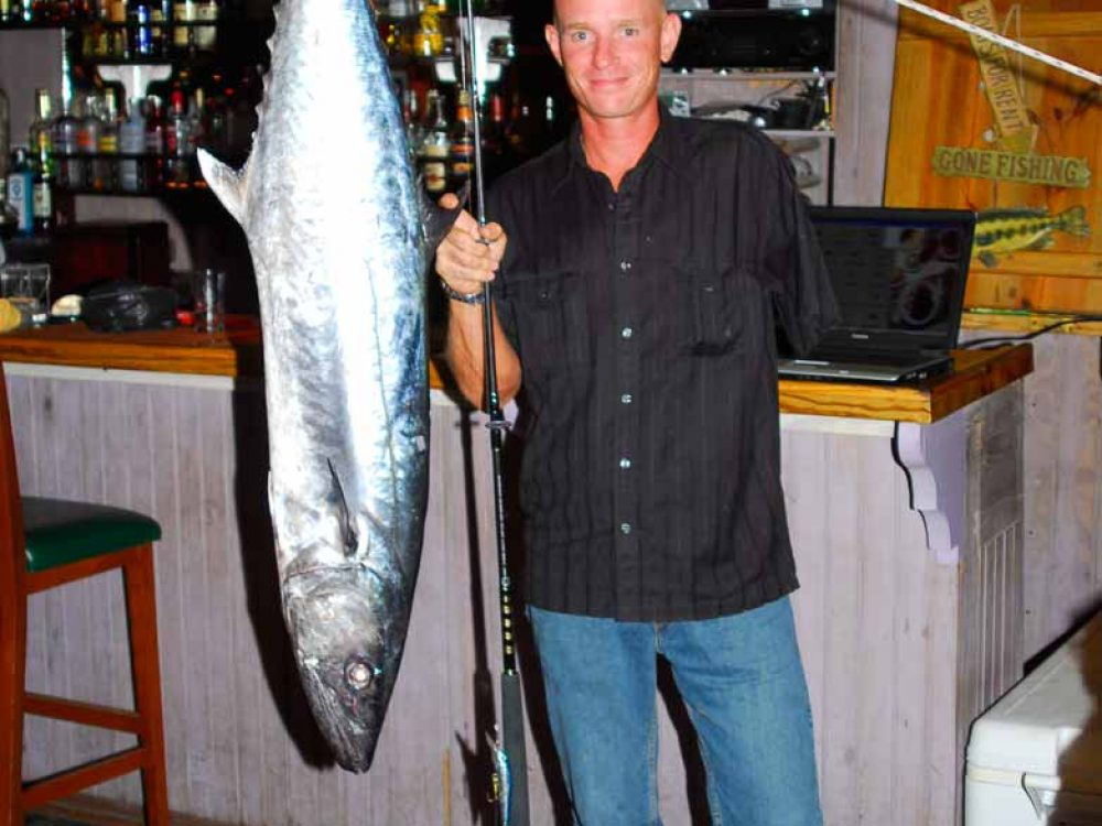 50-LB-21-KINGFISH-DEC-08