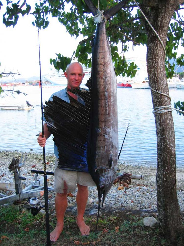 73LB-SAILFISH-9-FEB-08